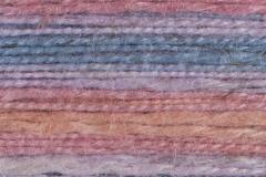 colore 22 Fresco