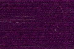 colore 36 Fresco