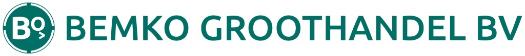 bo.logo.naam