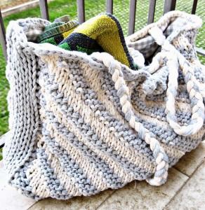 ekeloa knits blog di Paola Paro