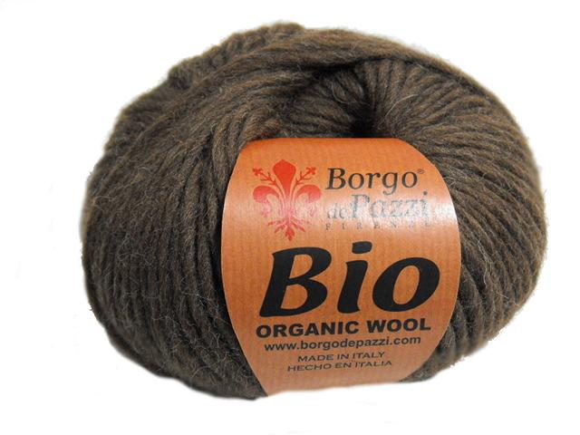 Conoscere la lana moretta usata nei nostri filati