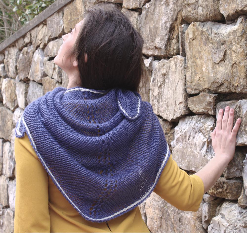 Free Knitting Patterns Maglia modelli gratuiti