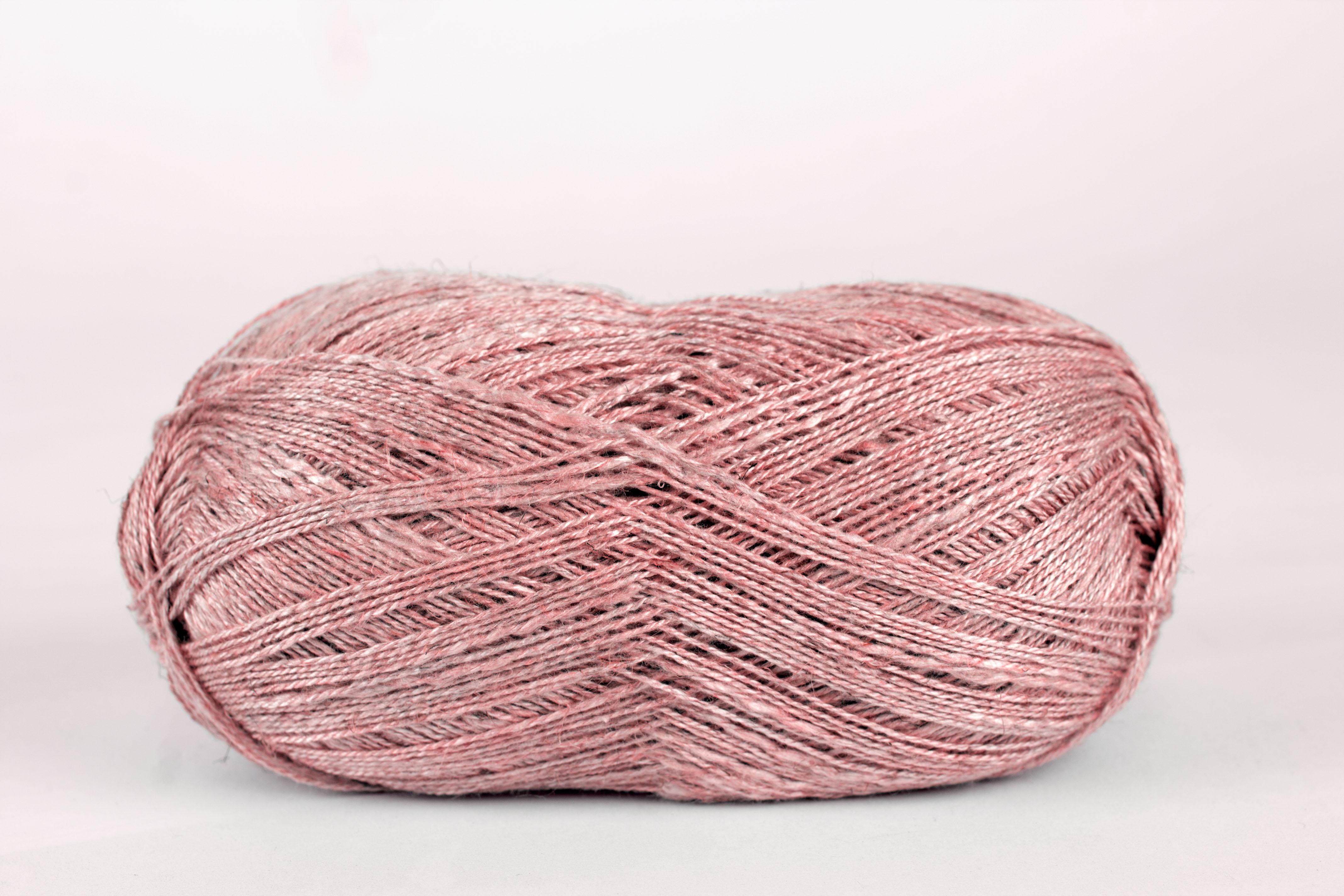 Résultats de recherche d'images pour «Borgo de pazzi fresco pink»