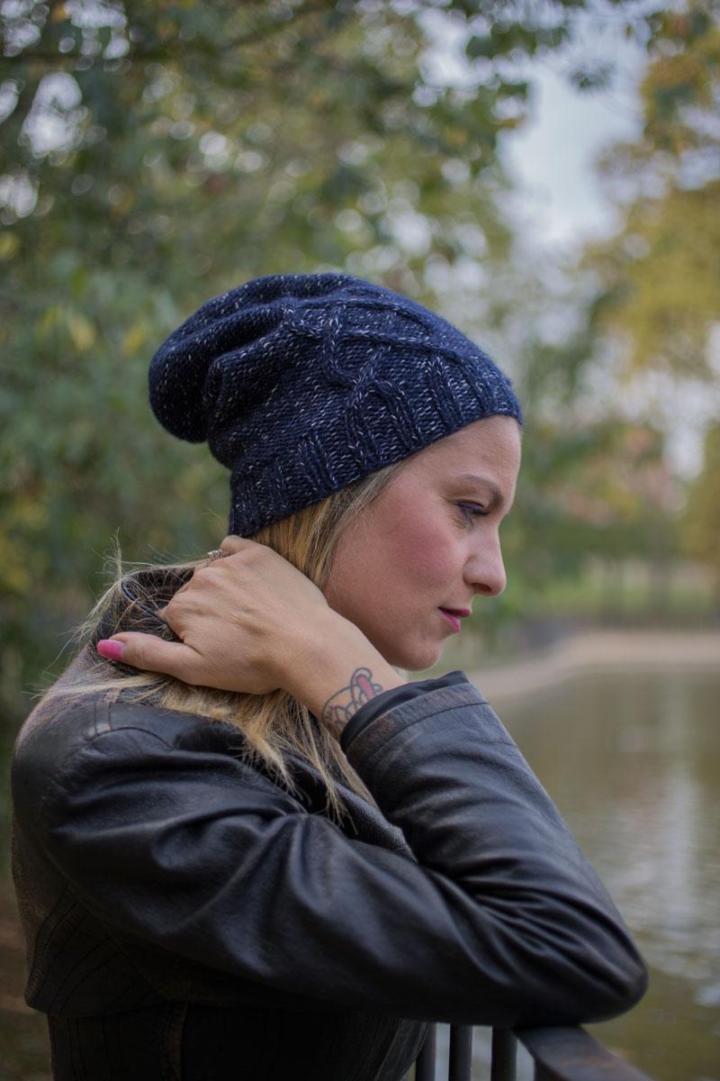 Cuscini Per Divani Ai Ferri modelli e progetti a maglia e uncinetto - borgo de' pazzi