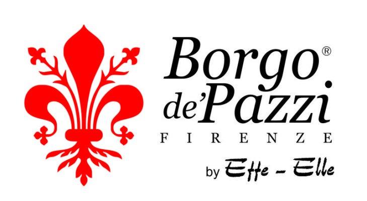 Borgo de' Pazzi - Firenze