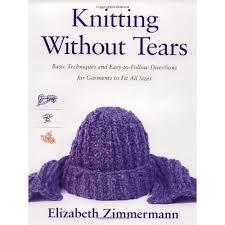 elizabeth zimmermann