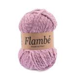 Flambè