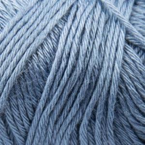 azzurro 12