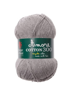 Amore Cotton 300