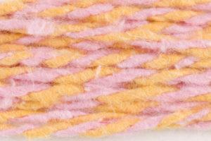 81 giallo rosa