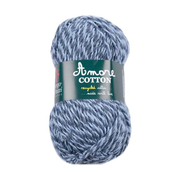 Amore cotton