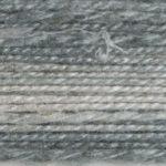 grigio 25