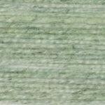 verde 30