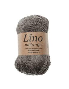 Lino melange