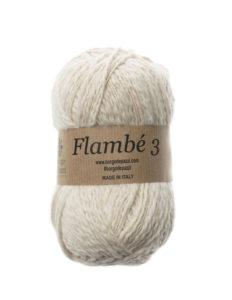 Flambè 3