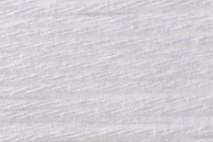 bianco 1