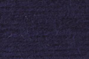 blu notte 28