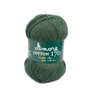 Amore cotton 170