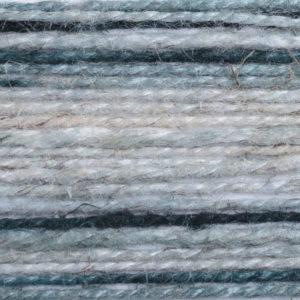grigio 210